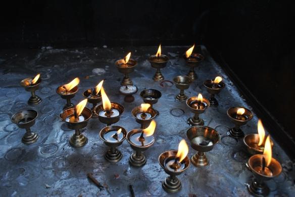 Kathmandu-26-2011