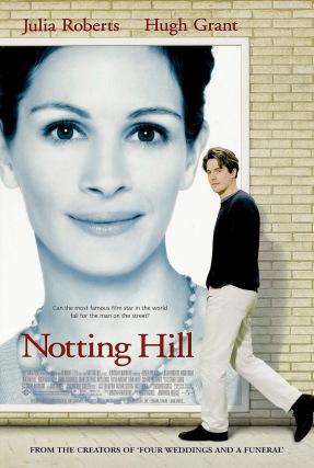 notting-hill-julia-roberts-hot