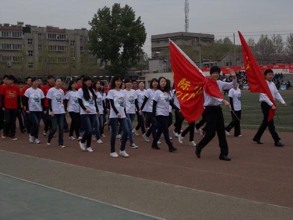 DSCN1079