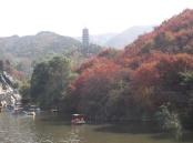 October, 2013 Jinan 015