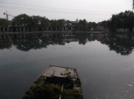 October, 2013 Jinan 023