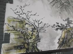 October, 2013 Jinan 025