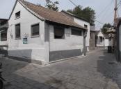 October, 2013 Jinan 048