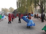 November Beijing 036