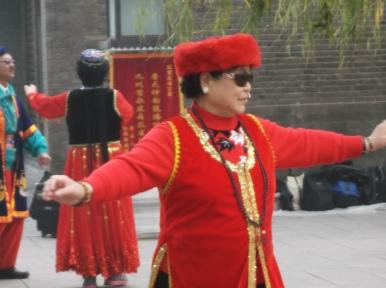 November Beijing 037