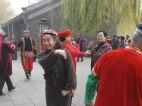 November Beijing 046