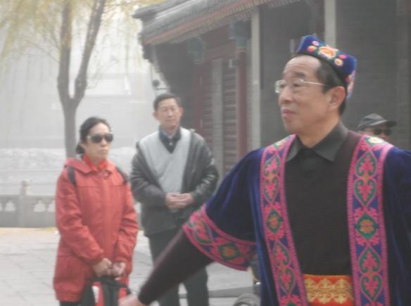 November Beijing 058