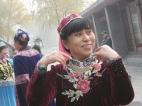 November Beijing 059