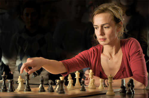 Queen_to_Play_S_Chess
