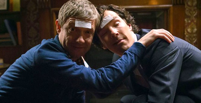 sherlock-season-3-episode-2-watch-online