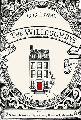 willoughbys2