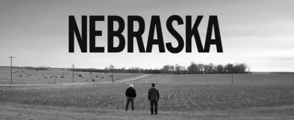 nebraska film