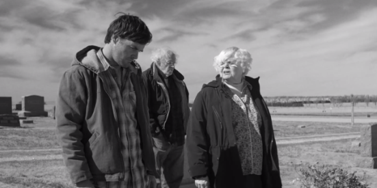 NEBRASKA-Official-Film-Clip-What-a-Whore-YouTube