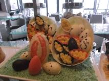 Easter 2014 004