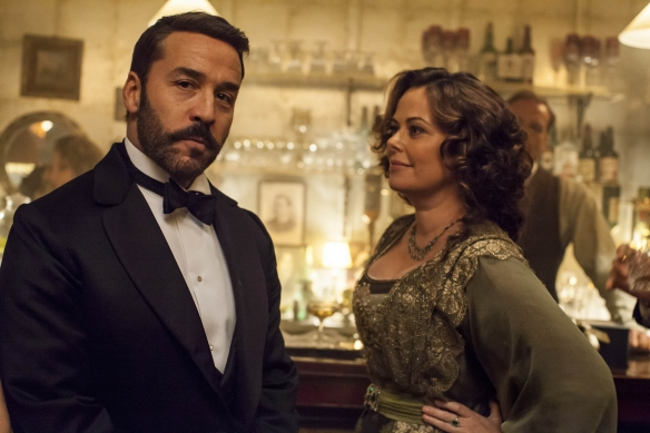 mr-selfridge-ep-5-1