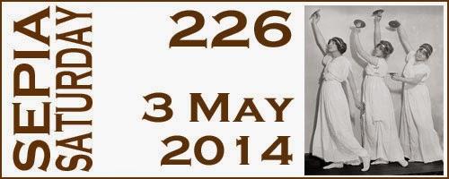 sepia may 3
