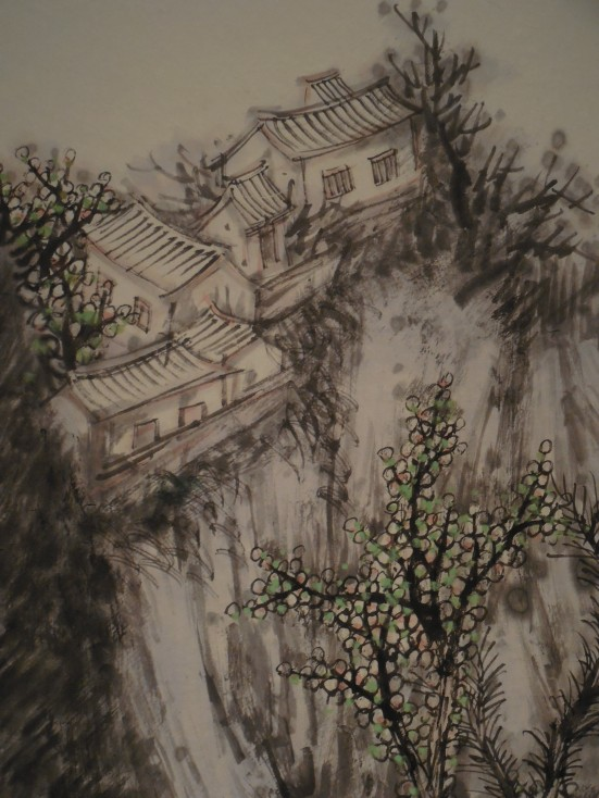 National Chinese Art Museum