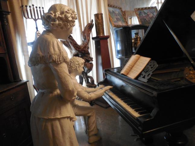 UNESCO Music CIty