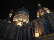 Harbin 2014 225