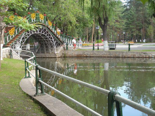 Harbin 2014 354