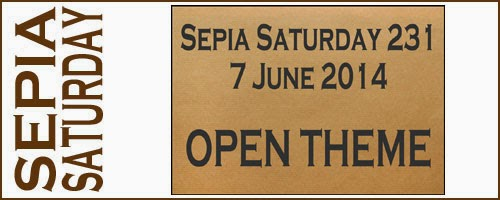 open sepai