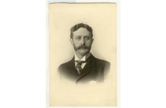Selfridges_heritage_1885-1890