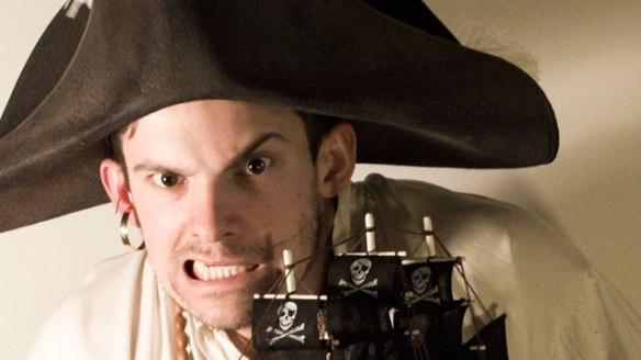 pirate638