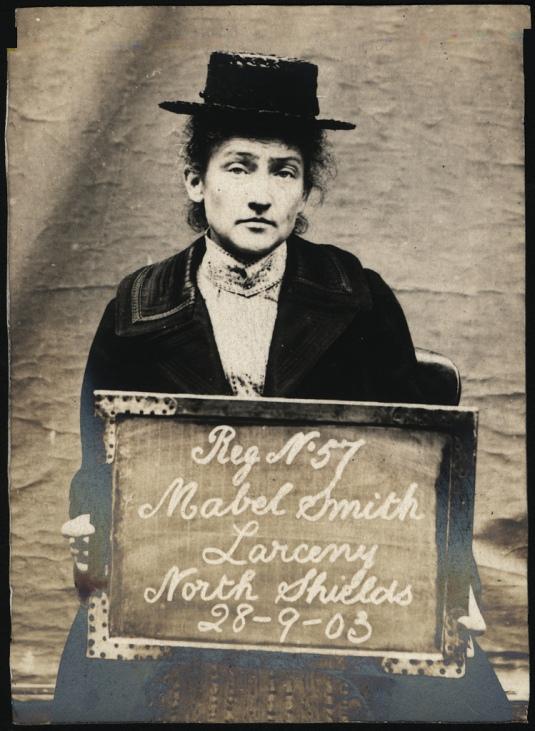 Tyne & Wear Archive
