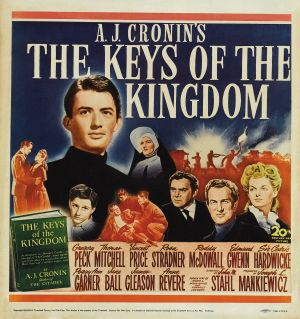 The_Keys_of_the_Kingdom_poster_149741