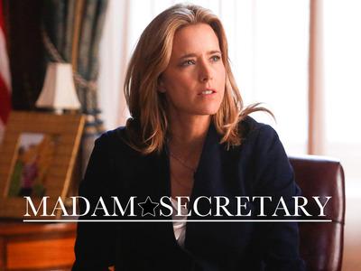 madame_secretary