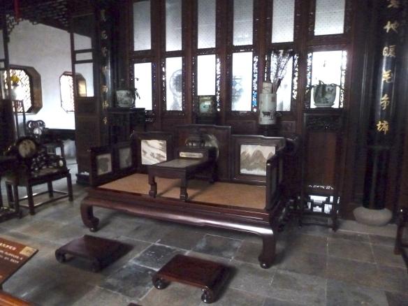 Humble Administrator's House, Suzhou