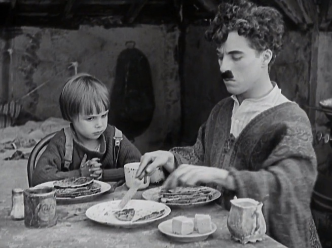 charlie_chaplin_the_kid