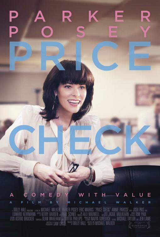 price_check