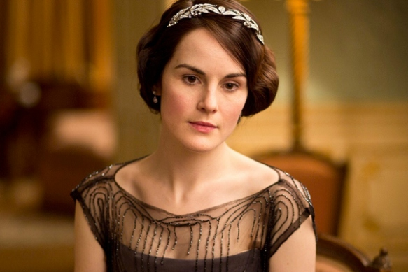 downton-abbey-season-5-premiere