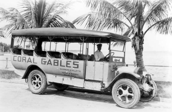 from Florida Memory, 1922