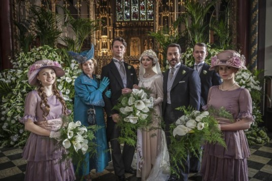 mr selfridge series3 episode1 01 e14221370198851