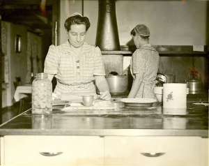 Source: Mennonite Church, USA, 1951