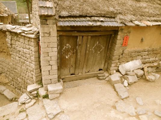 In Zhujiayu