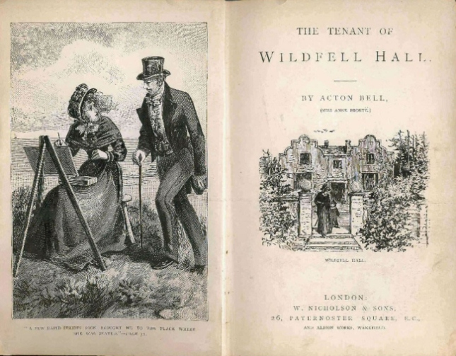the-tenant-of-wildfell-hall-inside-cover