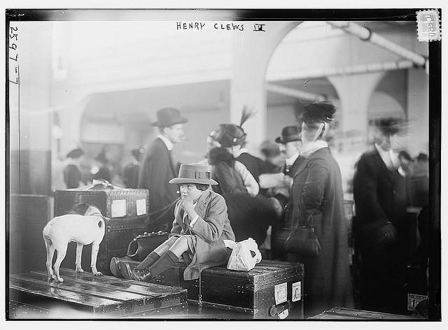 Source: LOC, circa 1912