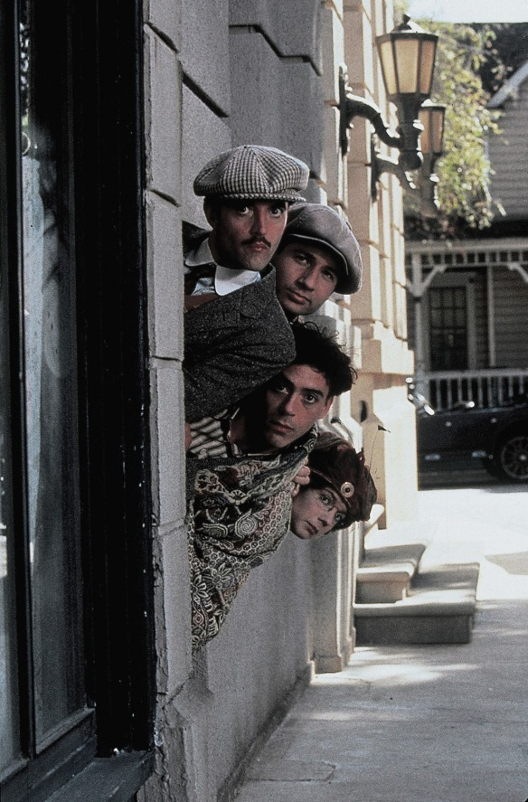 Chaplin-Promos-robert-downey-jr-15352718-1685-2560