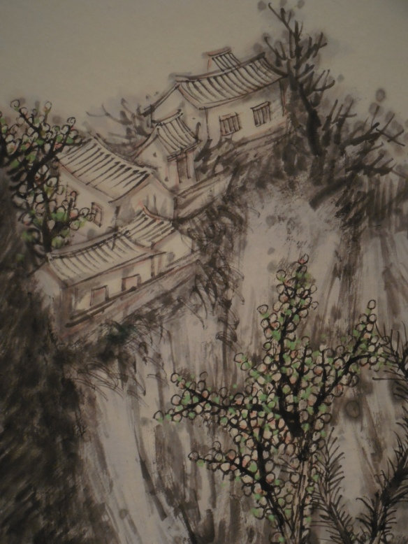 National Art Museum of China, Beijing