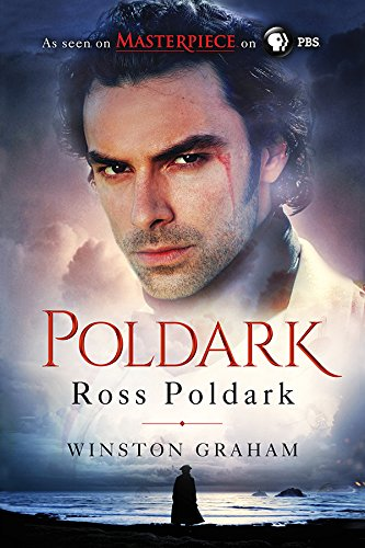 ross-poldark-novel-of-cornwall-winston-graham-sourcebooks-cover-2015