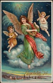 Angel-ChristmasCard