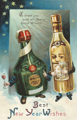 vintage_best_new_years_wishes-2