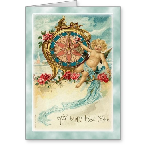vintage_new_year_greeting_card-r3a37e40e1b2b4c3c987b62907e590bd1_xvuat_8byvr_512