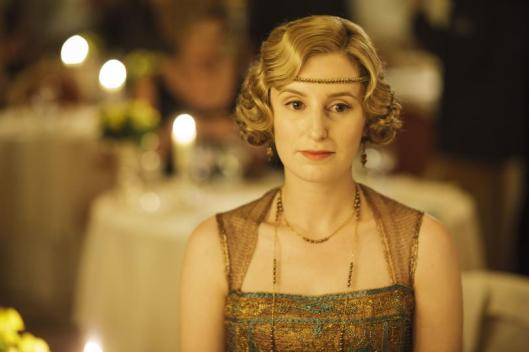 downton-abbey-season-6-episode-9