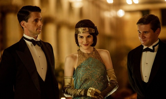 Downton-Abbey-Series-6-Episode-6-Review-The-One-Where-Nothing-Happens