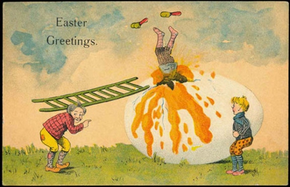 interesting-vintage-easter-cards-3
