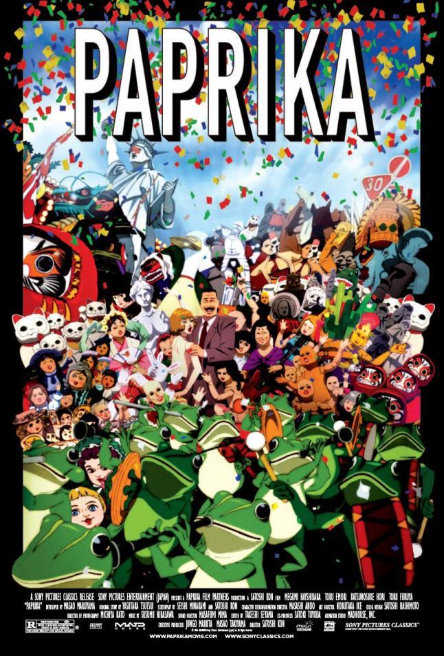 paprika-poster